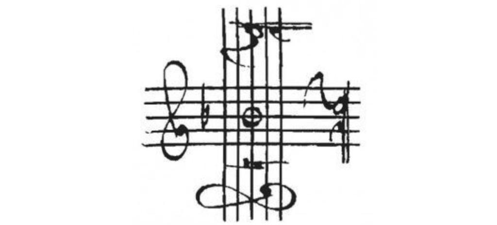 Mettre un mot en musique ?