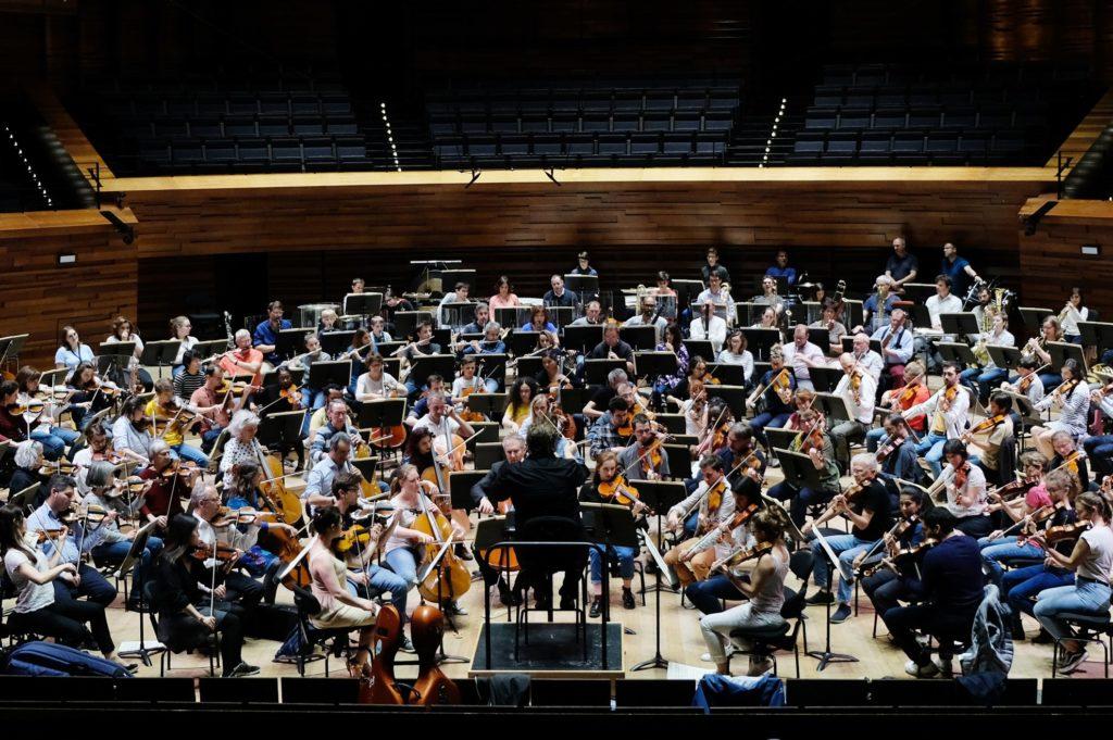 Viva l'Orchestra 2019