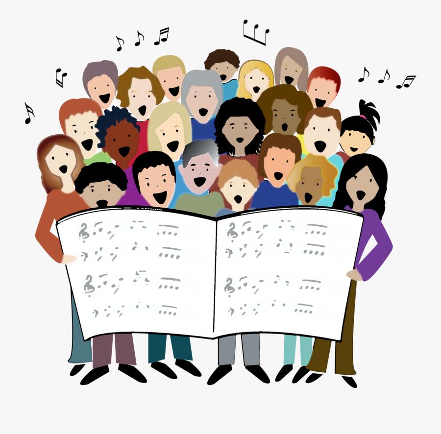 Le choral : Un genre fédérateur
