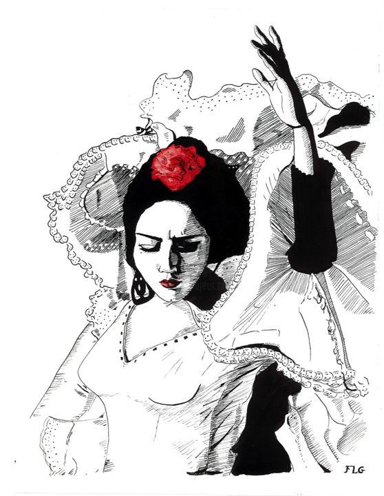 La Habanera : l'exotisme cubain dans l'Europe romantique